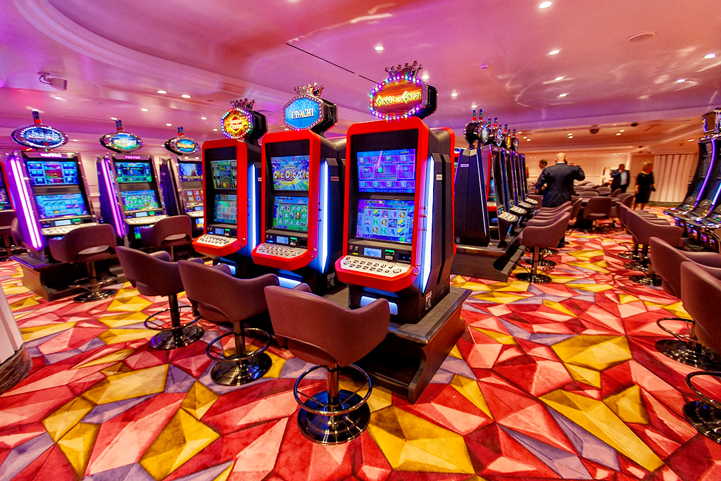 Казино золотая бухта игровые автоматы скачать игровые автоматы piggy