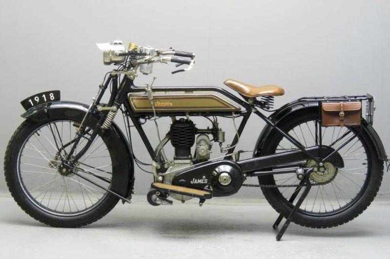 James-1918-Model%206-2510-6.jpg