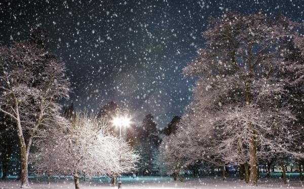 Potryasnye-zimnie-fotografii-35-foto