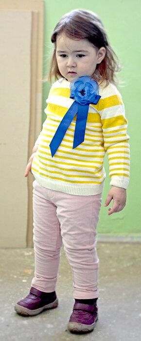 faberlic-детская-одежда-отзыв5.jpg