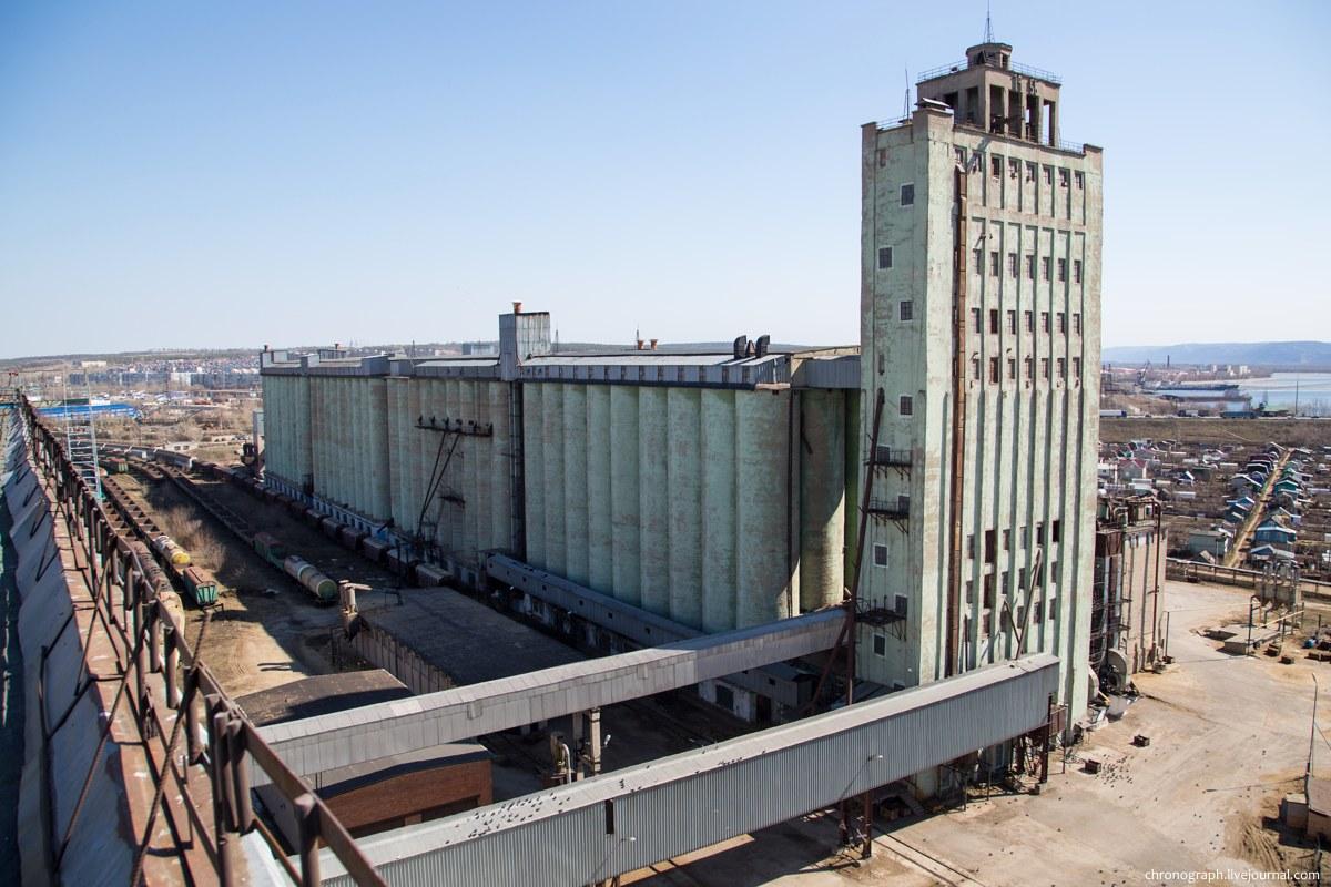 Элеватор димитровград верхний транспортер для janome купить