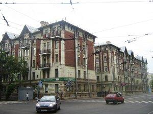 Снять проститутку Диагональная ул. шлюху на час Орловская ул.