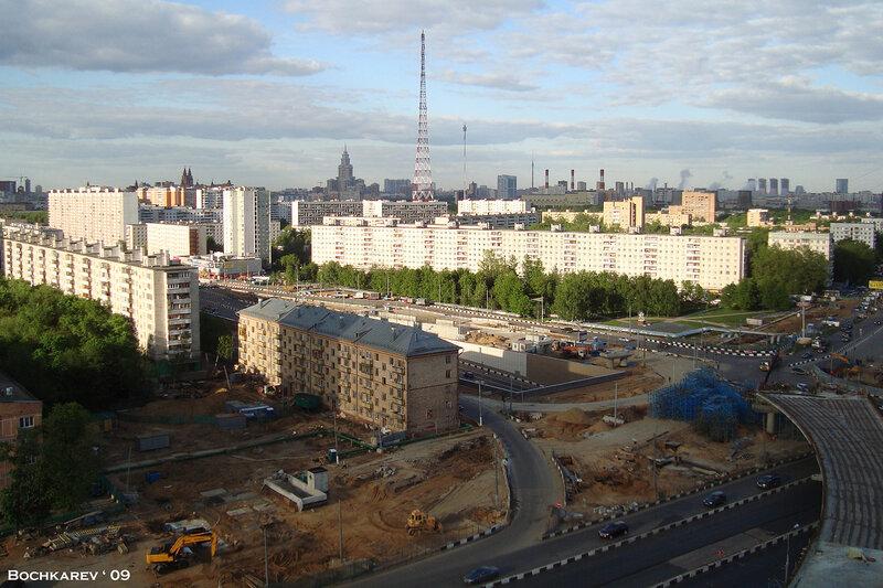 http://img-fotki.yandex.ru/get/3502/bochkarev009.6/0_bd22_72898246_XL.jpg