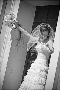 Статья о свадебной фотосъемке для заказчиков и свадебных фотографов