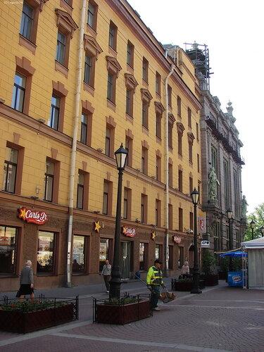 http://img-fotki.yandex.ru/get/3502/d1ego49.3/0_bbf3_614fc6b4_L.jpg