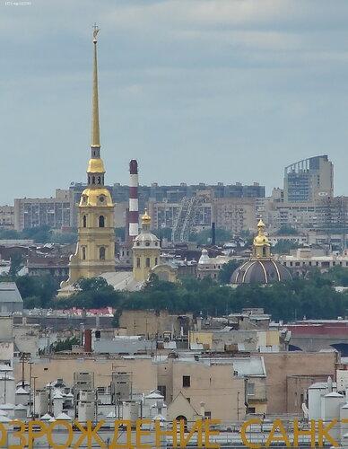 http://img-fotki.yandex.ru/get/3502/d1ego49.6/0_c377_a07ce745_L.jpg