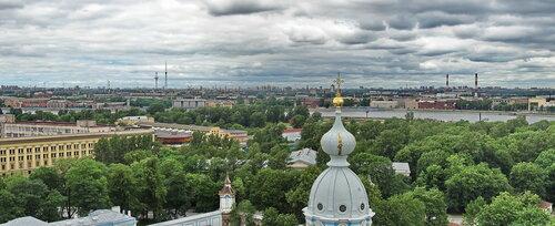 http://img-fotki.yandex.ru/get/3502/d1ego49.6/0_c388_c05219f2_L.jpg