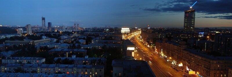 http://img-fotki.yandex.ru/get/3502/guard234.6/0_24a50_5aebe146_XL.jpg