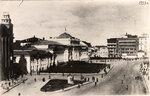 Площадь Тевелева