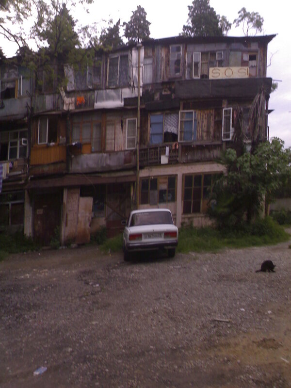 http://img-fotki.yandex.ru/get/3502/mona23.3/0_21c5f_fdf150ac_XL.jpg