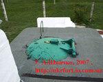 0_3229c_9016044a_S.jpg