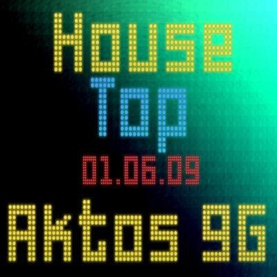 House Top(01.06.09)