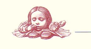 """Alice im Wunderland"": Jassen Ghiuselev"