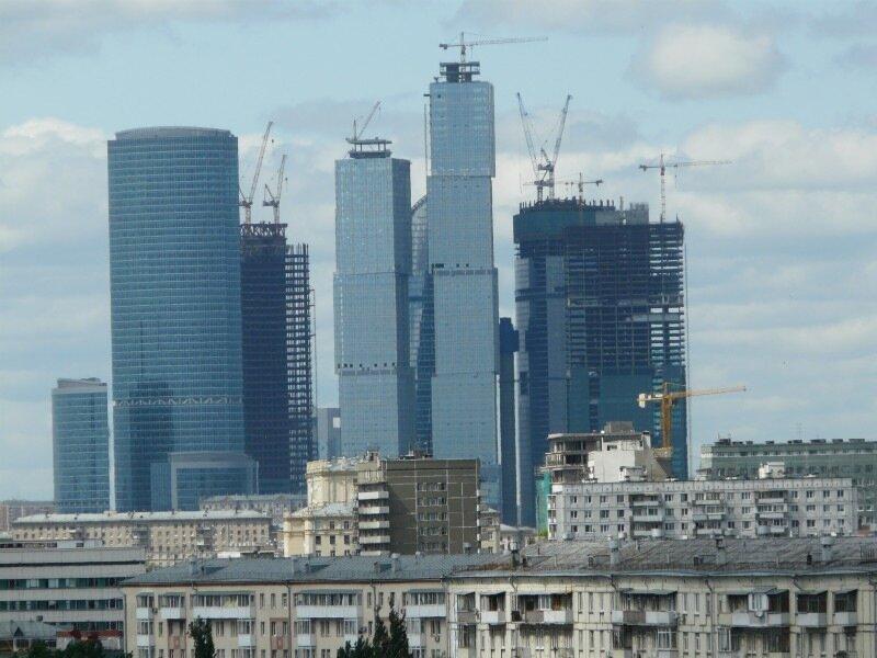 http://img-fotki.yandex.ru/get/3502/wwwdwwwru.0/0_f28c_a1c563d3_XL.jpg