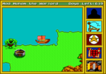 King's Bounty (13).png