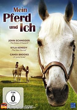 Mein Pferd und ich (2015)