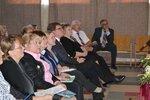Областной семинар 09