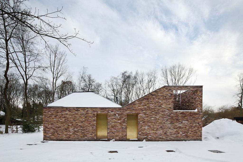 low-architecten-huis-voor-patrick-1.jpg
