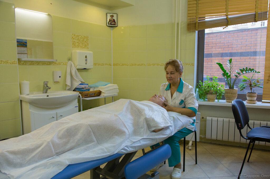 Клиника, свет-3.jpg