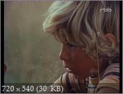 http//img-fotki.yandex.ru/get/3503/3081058.d/0_13859d_b51115ca_orig.jpg