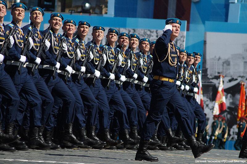 Весна. Военный парад. 07.05.15.47..jpg