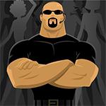 Создаём Охранника в MineCraft