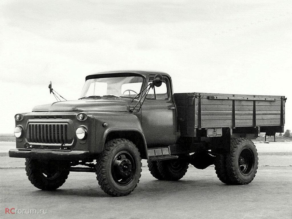 ГАЗ-52-04-09.jpg