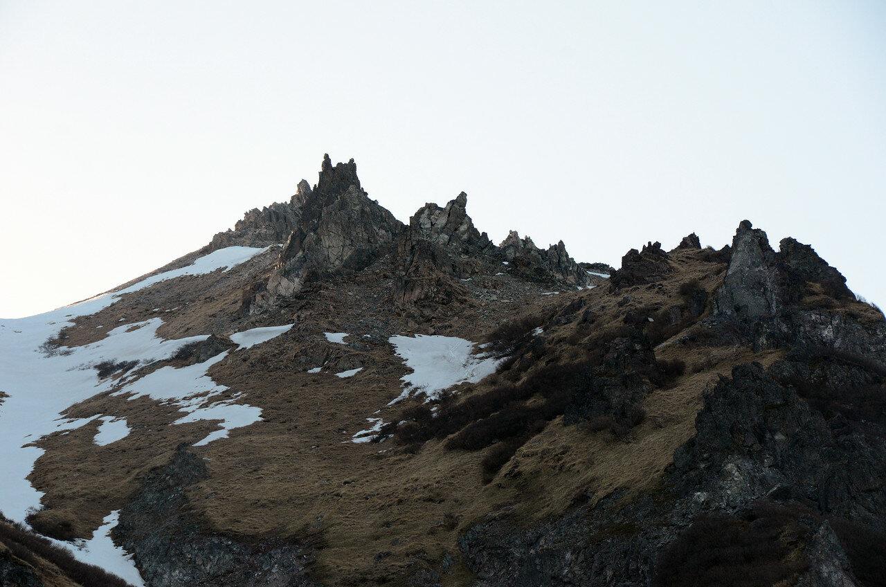 рогатые скалы.jpg