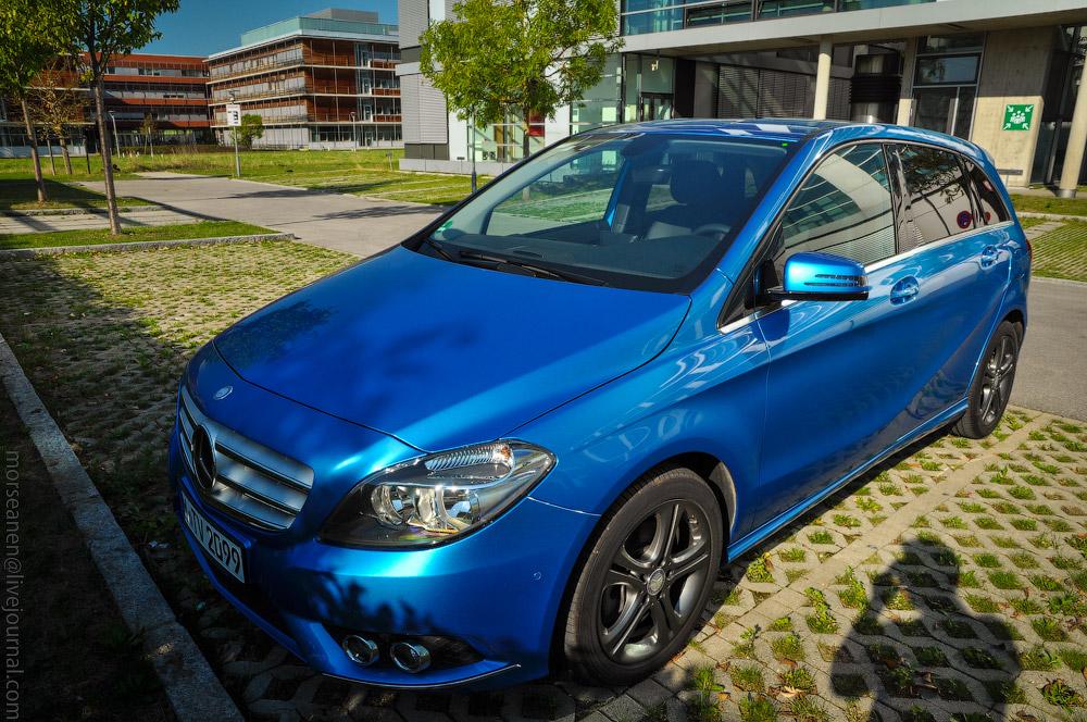 Mercedes-(5).jpg