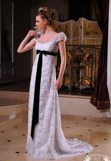 Черно-белые платья в спб