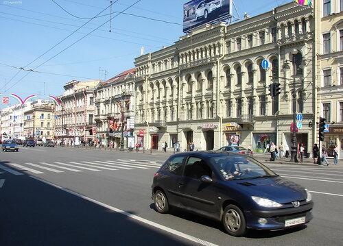 http://img-fotki.yandex.ru/get/3503/d1ego49.3/0_bbe2_cc855e1a_L.jpg