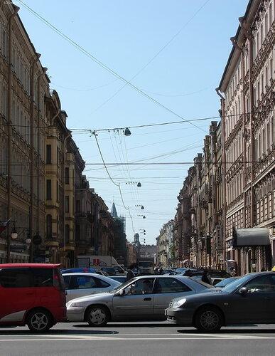http://img-fotki.yandex.ru/get/3503/d1ego49.3/0_bbe9_ef943fe5_L.jpg