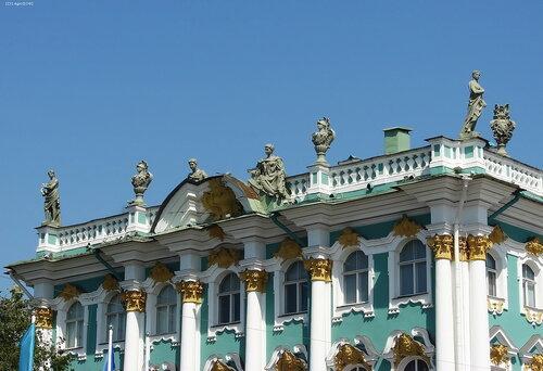 http://img-fotki.yandex.ru/get/3503/d1ego49.4/0_bc15_ecd397f5_L.jpg