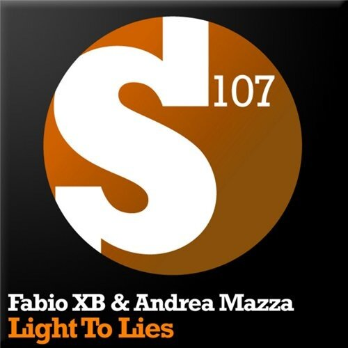 Fabio XB & Andrea Mazza - Light To Lies - (S107009 ...