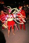 Ночь Галерей на Винзаводе 2009. Маракату.