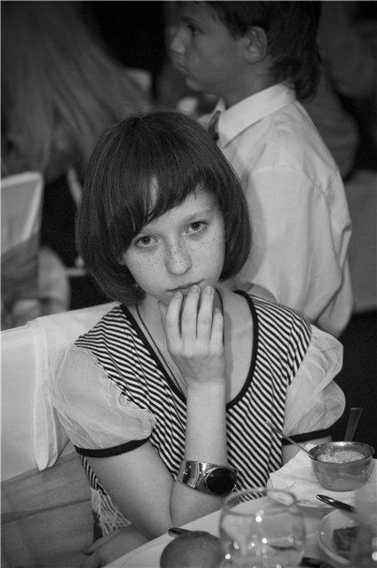 Пропала девочка (http://doctor-liza.livejournal.com/309024.html)