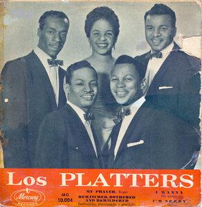 [Platters 507r.jpg]