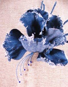Цветы из джинсовой ткани - Страница 5 0_fee6_e5c031d4_M