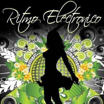 Ritmo Electronico - Finest Progressive (2009)