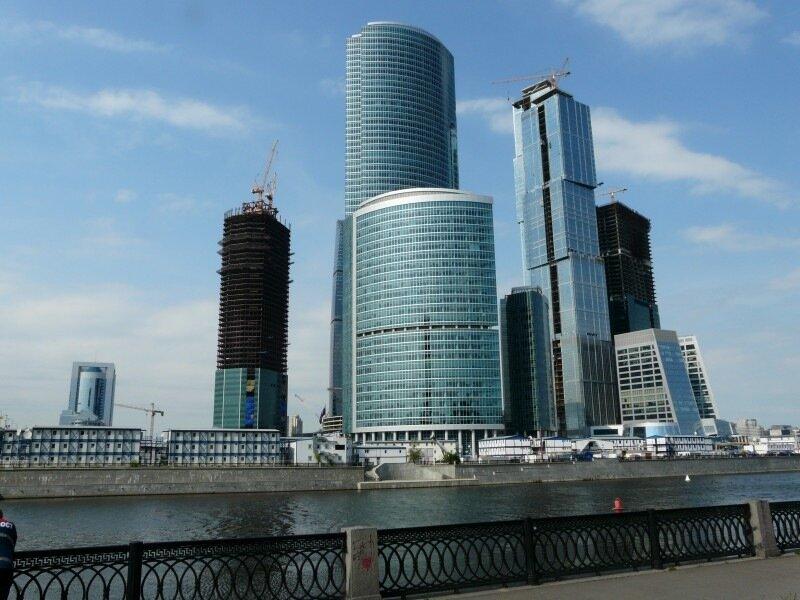 http://img-fotki.yandex.ru/get/3503/wwwdwwwru.4/0_112f0_fa93dc97_XL.jpg