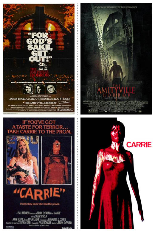 Movie Poster Remakes.jpg