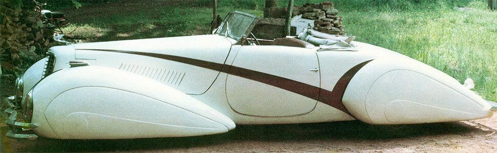 1937 Cadillac V-16 with Swiss Coachwork by Hartmann 5.jpg