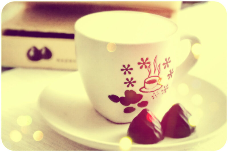 кофешарм1.jpg