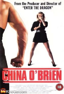 China O´Brien 1 (1990)