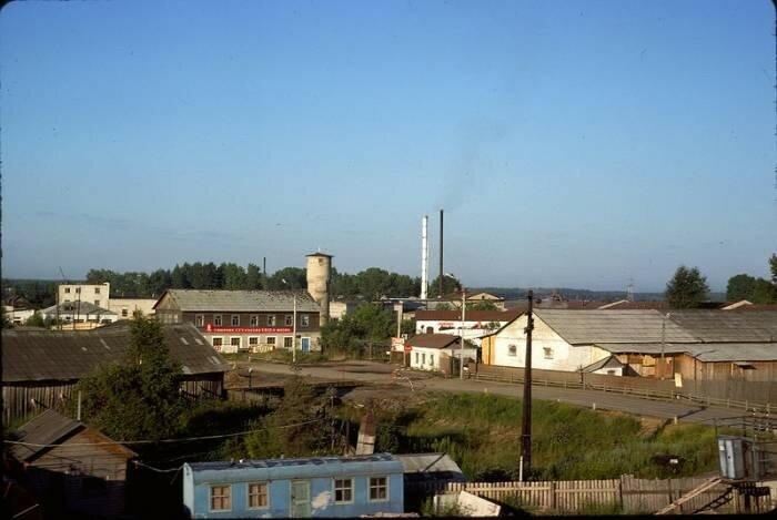 29.Город Буй около Костромы.jpg