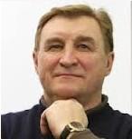 Владимир Александрович Казачёнок