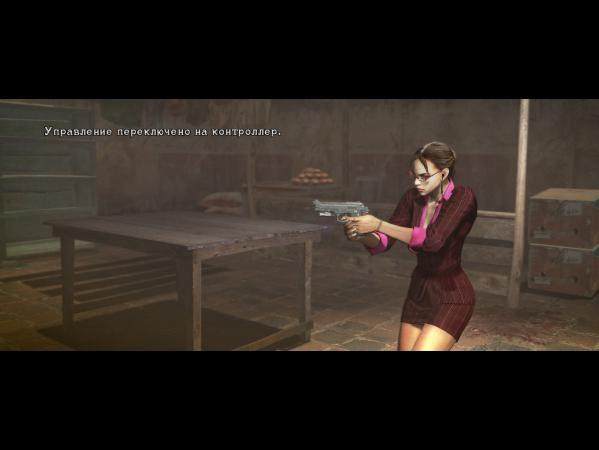 "Resident Evil 5 ""Sheba (Бизнес)"" 0_10b790_5c83a51a_orig"