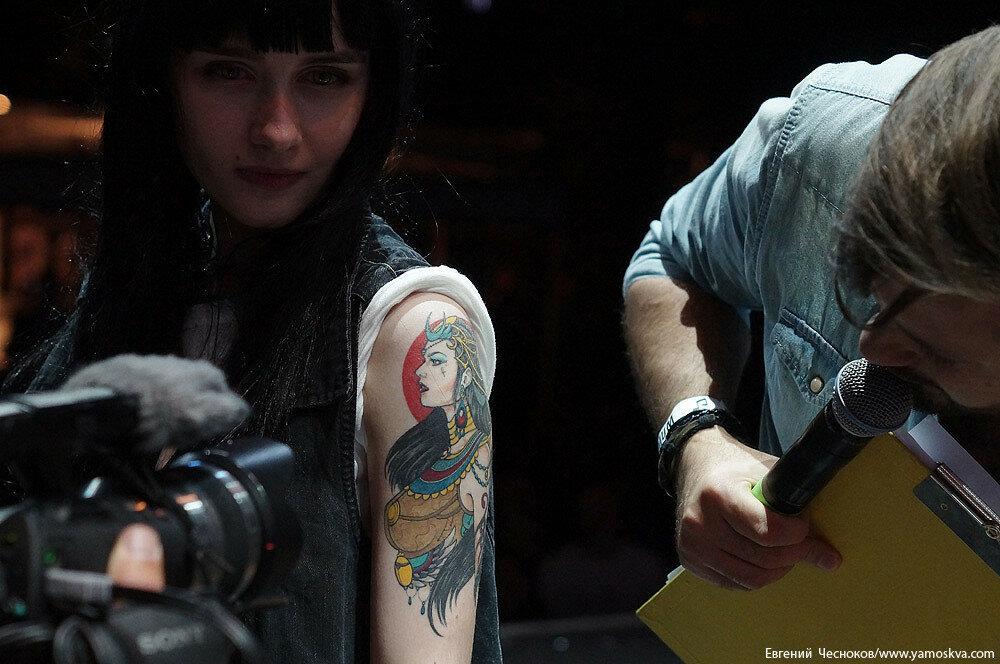 Осень. Moscow Tattoo Show. жюри. 04.09.15.13..jpg