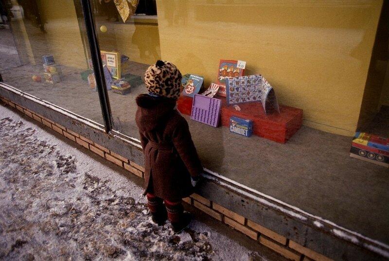 97553 Витрина Дома игрушки 1991.jpg