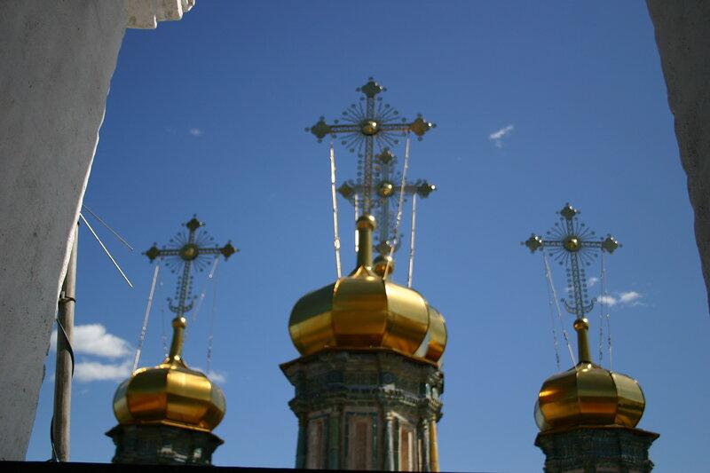 http://img-fotki.yandex.ru/get/3504/amberray.1a/0_29d3b_6e0bcacc_XL.jpg